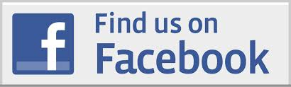 https://www.facebook.com/groups/355013294601624/